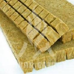 خرید عایق پشم سنگ