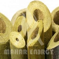 مشخصات عایق پشم سنگ