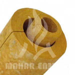 قیمت عایق پشم سنگ