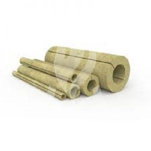 لیست قیمت عایق پشم سنگ
