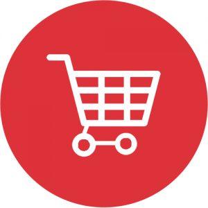 خرید اینترنتی عایق الاستومری